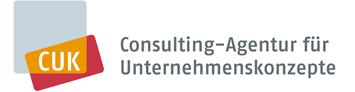 CUK Consulting-Agentur für Unternehmenskonzepte